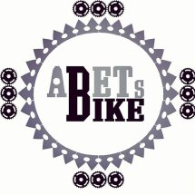 Logo Abet's Bike