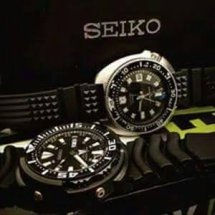 Jam Seiko
