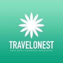 Travelonest