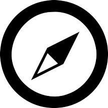 CLICK-CLOCK