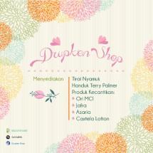 drupken8 shop