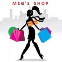 meg's shop