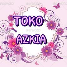 Azkia Boutique