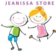 Jeanissa Store