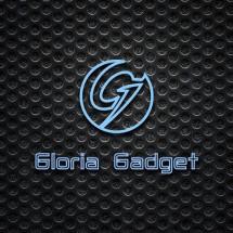 Gloria_Gadget