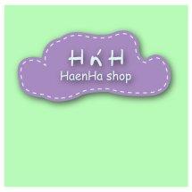 HaenHa shop