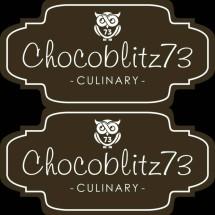 chocoblitz73