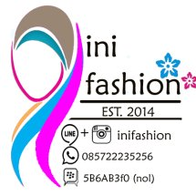 in!fashion456