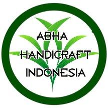 ABHA_handycraft