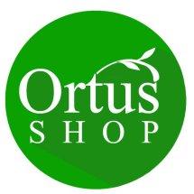 Ortus Shop