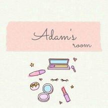 adam'sroom
