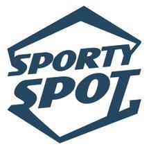 Sporty Spot
