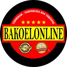 Logo BakoelOnline