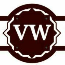 Vapestore Warriors