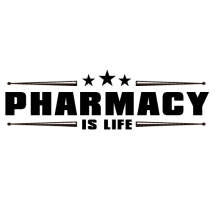Farmasi Apparel