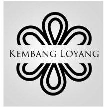 TBK Kembang Loyang