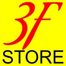 3F Store ID