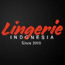 Lingerie Indonesia