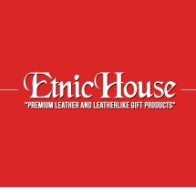 ETNIC HOUSE