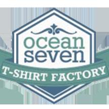 Ocean7-Store Logo