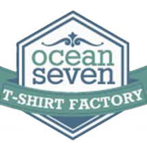 Ocean7-Store