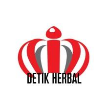 DETIK HERBAL