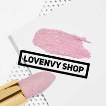 Lovenvy Shop