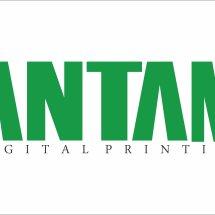 ANTAM DP