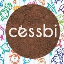 CESSBI
