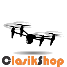 ClasikShop