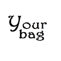 Your Bag92