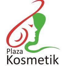 Plaza Kosmetik