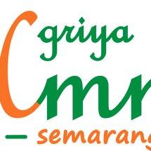 Griya Ummi Semarang