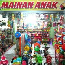 Azkadhiwa Shop
