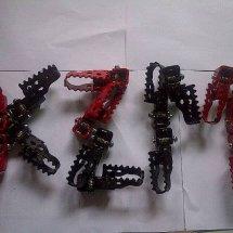 KZM II