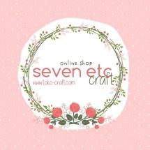 Seven Etc Craft