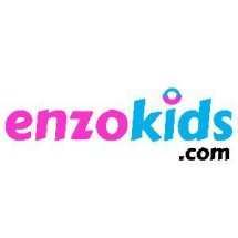 Enzo Kids