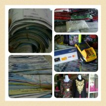 merrs shop