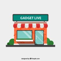 GadgetLive