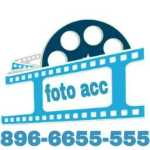 Logo foto aksesoris
