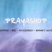 Prayas SHOP