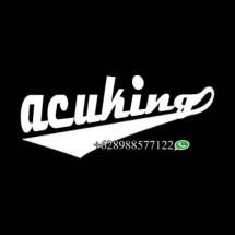 acuk135cc
