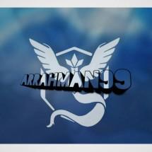 arrahman99