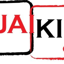 Jaiki &co