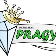 Perhiasan PRAGYA