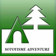 SOTOYISME OUTDOOR GEAR
