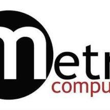 Metro Komputer