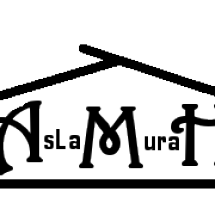 Toko Aslam Murah