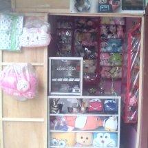RVA Collection