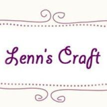 lenn's craft